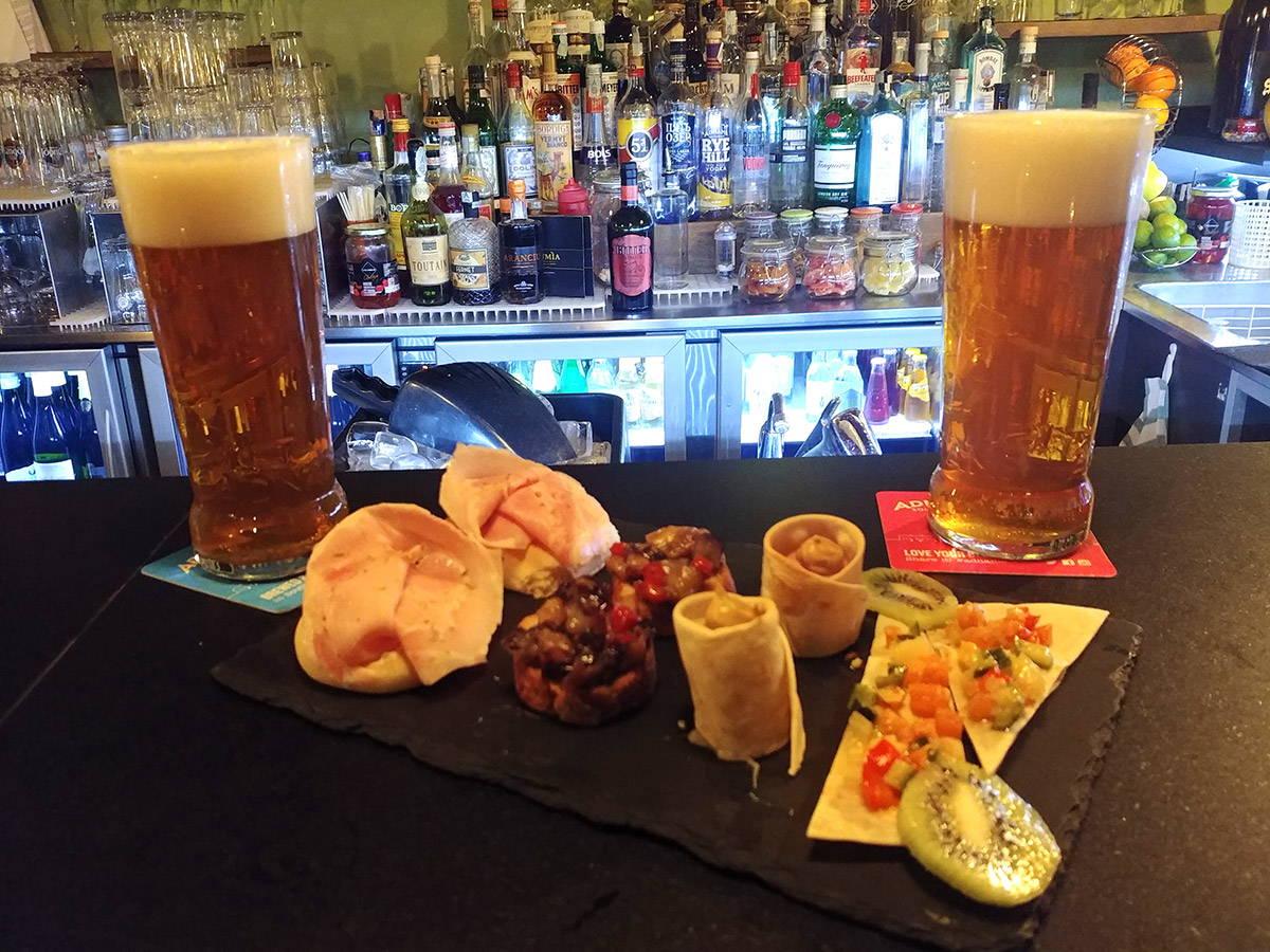 torre-dercole-bar_birre-e-aperitivo-buffet